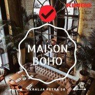 MAISON-BOHO-1-195x195