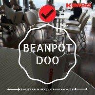 beanpot-1-195x195