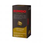Kimbo Nespresso kapsule Armonia 10kom
