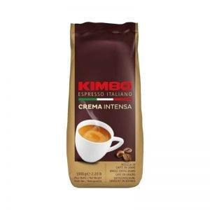 Kimbo Dolce Crema