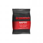 Kimbo Espresso kapsule 100kom