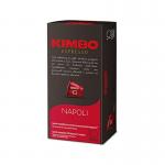 Kimbo Nespresso kapsule Napoli 10kom