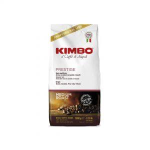 Kimbo Prestige (Na upit)