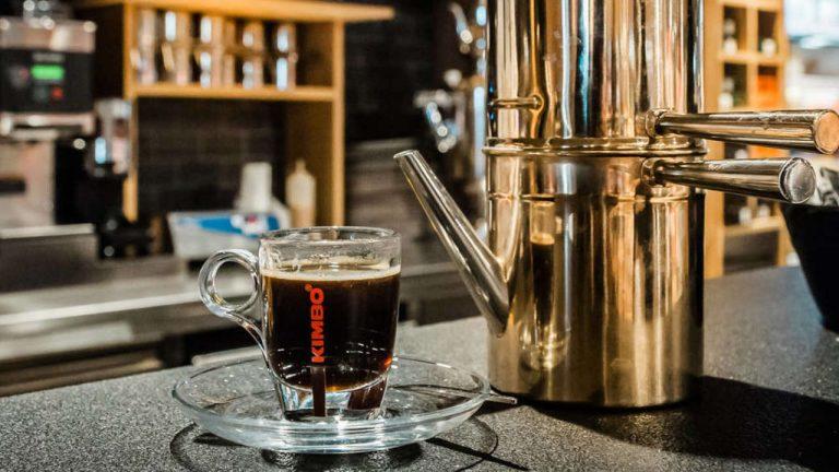 Kafa ne može da popravi tvoj DNK, ali ima još veći uticaj od toga!
